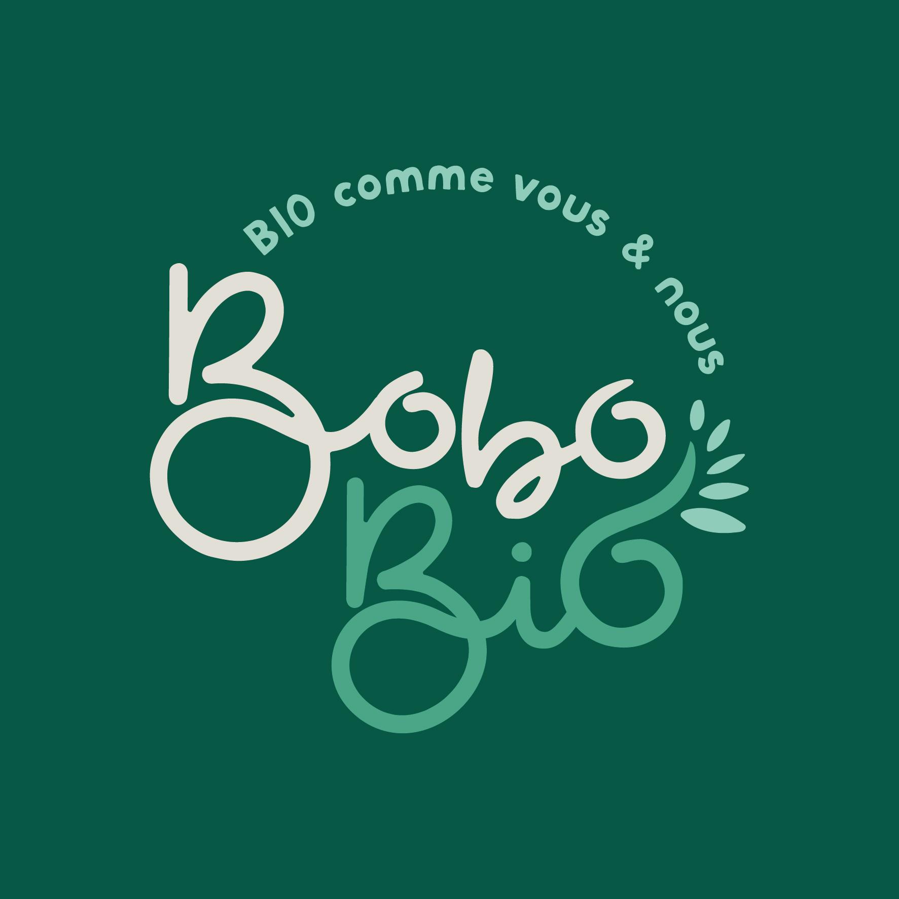 Bobobio