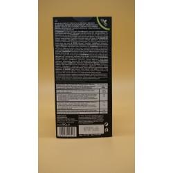 Chocolat au lait bio 40% 100 grs
