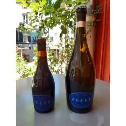 Bière artisanale élaborée à Carpentras (75cl)