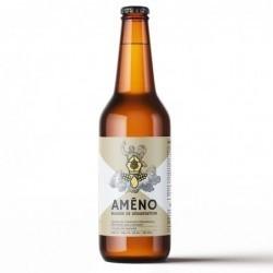 Améno Blonde (33cl)